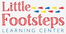 Little Footsteps Learning Center